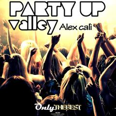 Party Up Valley
