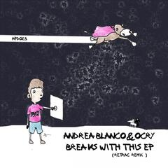 Breaks With This EP