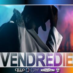 Vendredie