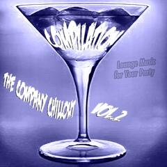 The Company Chill Out Compilation, Vol. 2