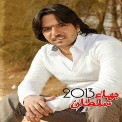 Bahaa Sultan 2013
