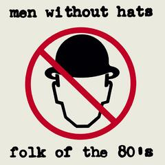 Folk of the 80's