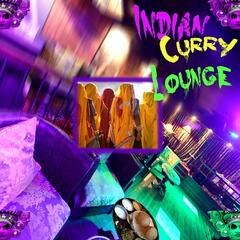 Indian Curry Lounge