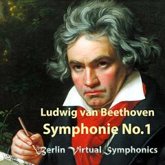 Beethoven: Symphonie No.1 in C Major, Op. 21