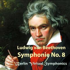 Beethoven: Symphonie No. 8 in F Major, Op. 93