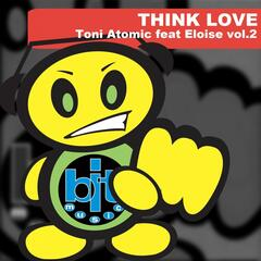 Think Love, Vol. 2