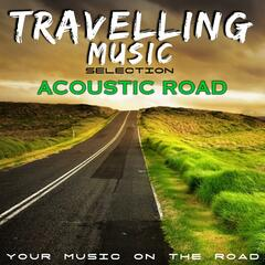 Travelling Music Selection: Acoustic Road