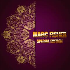 Marc Fisher Special Edition