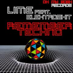 Remember Techno