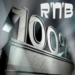 100% R n' B