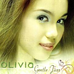 Gentle Jazz