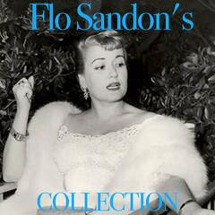 Flo Sandon's Collection