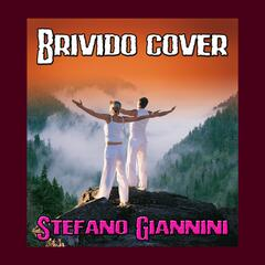 Brivido Cover