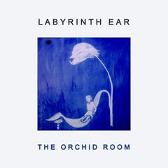 The Orchid Room