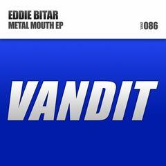 Metal Mouth EP