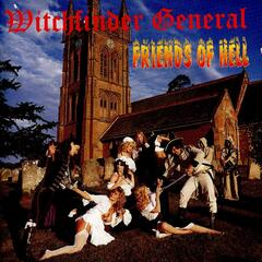 Friends of Hell