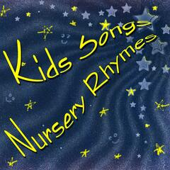 Kids Songs Nursery Rhymes
