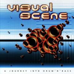 Visual Scene - A Journey Into Drum 'n' Bass