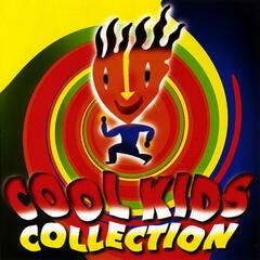 Cool Kids Collection