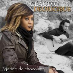 Mariam de Chocolate