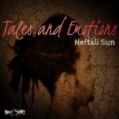 Tales and Emotions