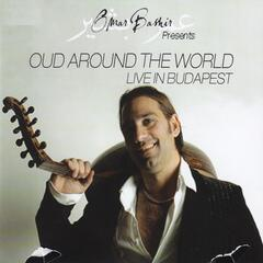 Oud Around The World