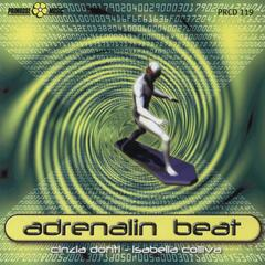 Adrenalin Beat