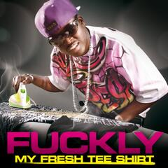 My Fresh Tee Shirt - Single