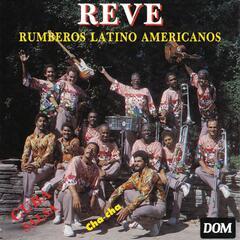 Revé: Rumberos Latino Americanos
