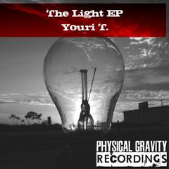 The Light EP