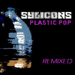 Plastic Pop Remixed