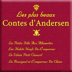 Contes vol. 4 French fairy tales