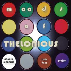 Moods Of Thelonious