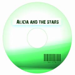 Alicia and the Stars