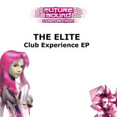 Club Experience - EP