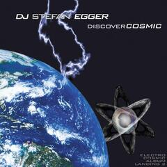 Discover Cosmic