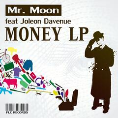Money featuring Jo'leon Davenue, Bobo