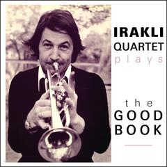 Irakli Jazz Band plays The Good Book