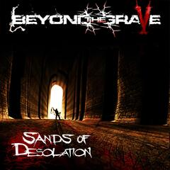 Sands Of Desolation