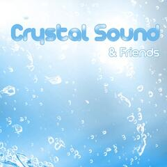 Crystal Sound & Friends
