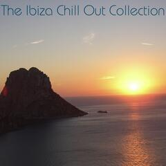 The Ibiza Chill Out Collection