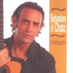 Best of Sébastien El Chato