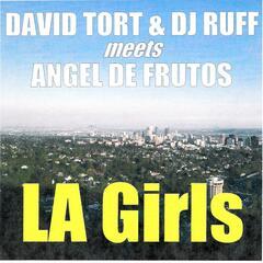 La Girls