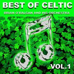 Best of Celtic, Vol. 1