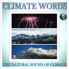 The Natural Sound Of Climate
