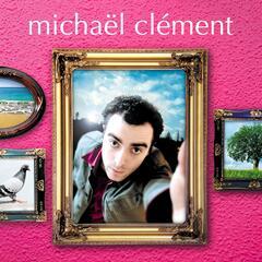 Michaël clément