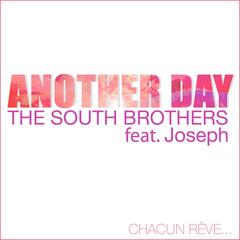 Another Day (Chacun rêve)