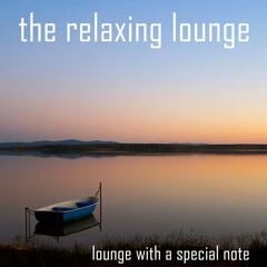 The Relaxing Lounge