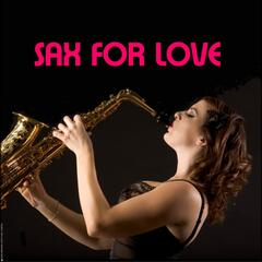 Sax for love