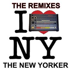 I Love New York Remixes